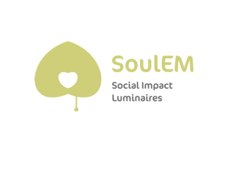 Logo-SoulEm-editado