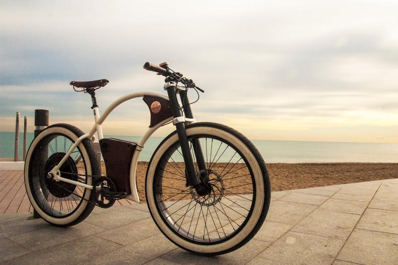 Bicicleta-electrica-rayVolt