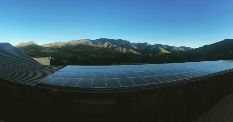 Mar-de-Fulles-fotovoltaica