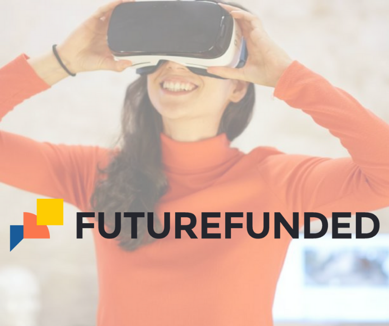 Future-Funded
