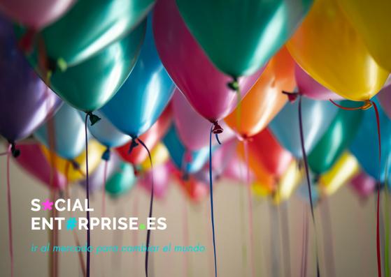Los Mejores Ejemplos de Empresas Sociales Cambiando el Mundo