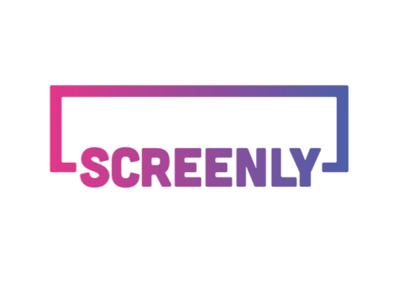 Screenly-Logo-para-web