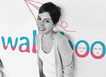 Elisa Chamorro – Emprendedora social por ser madre