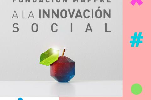 Mentoring de Startups de Impacto – Mapfre e IE University