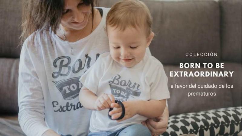 Cabeceras-Colecciones-Born-to-Be