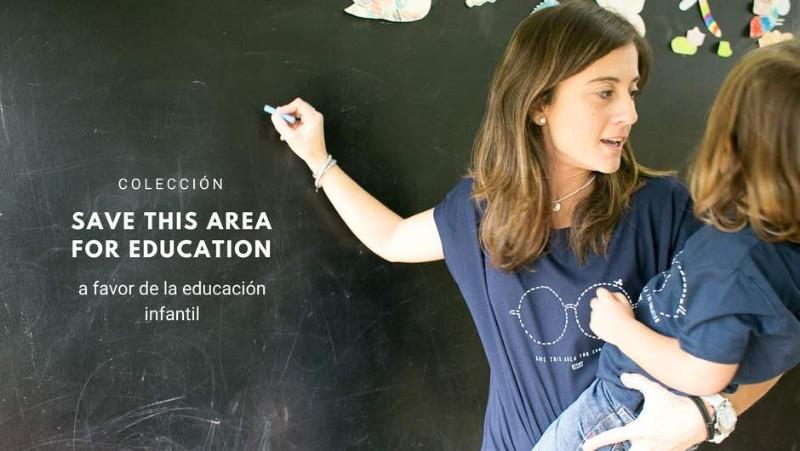 Cabeceras-Colecciones-Education