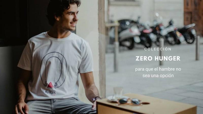 Cabeceras-Colecciones-Zero-Hunger