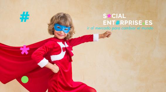 emprendimiento para niños