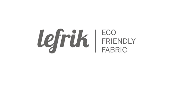 Logo-Eco-Firendly-gris