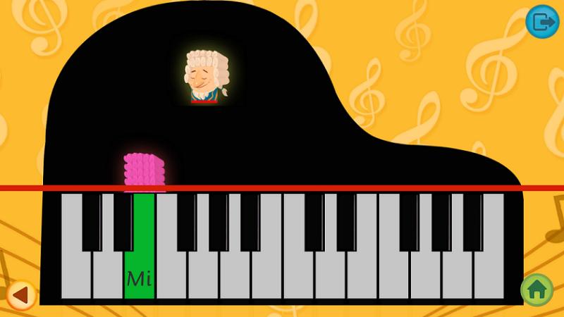 App-Piano-loco