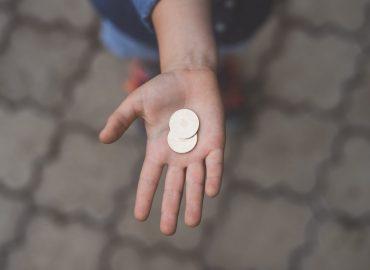 Worldcoo: ¿Y si la fórmula para erradicar la pobreza estuviese frente a nuestras narices?