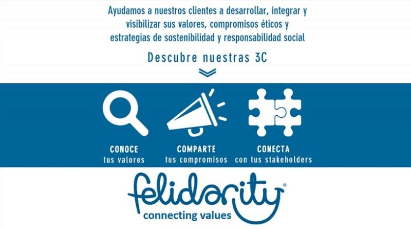 FELIDARITY-INFO