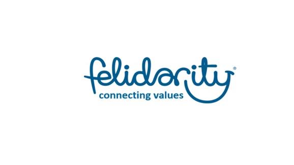 Felidarity