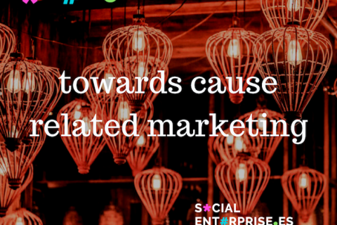 Estrategia de Impacto Social para una de las mejores agencias de marketing de España