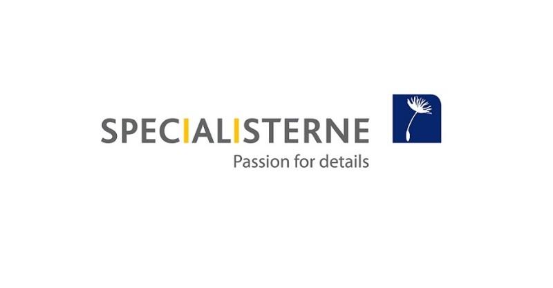 Logo_specialisterne_A2
