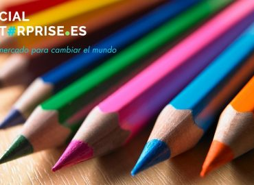 Emprendedores Sociales Españoles: 150 ejemplos que te van a inspirar
