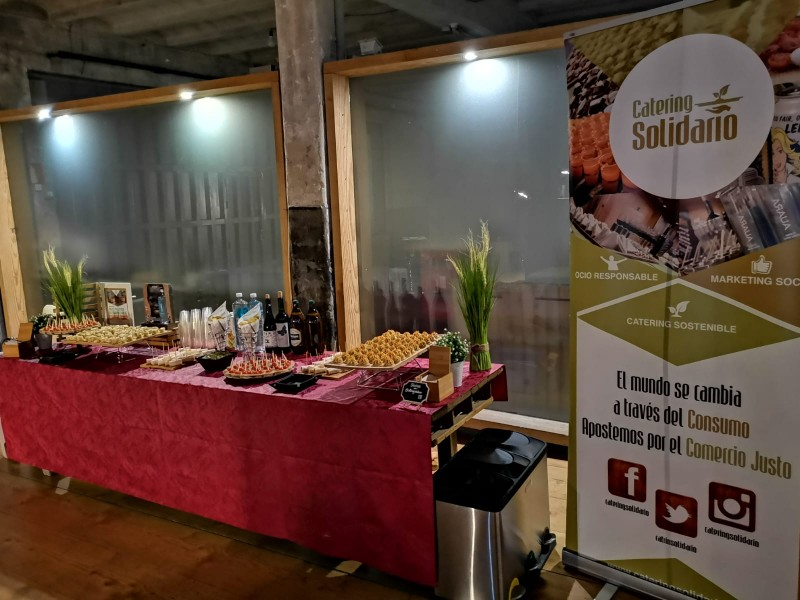 cocktail-catering-solidario