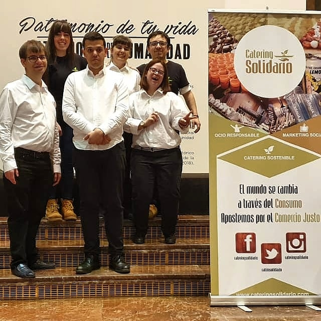down-madrid-catering-solidario