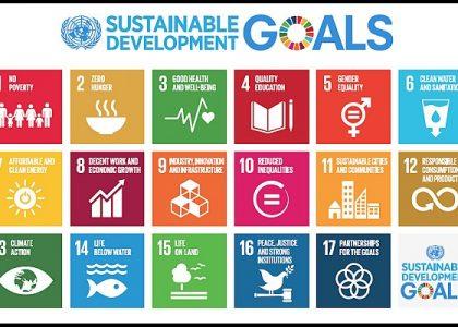Decepcionante progreso en los ODS: las empresas no se implican
