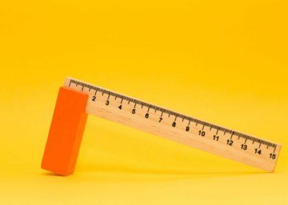 La medición de impacto social como ventaja competitiva