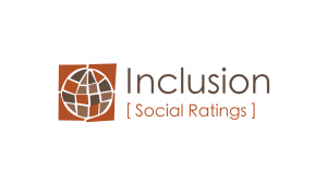social ratings 300x169