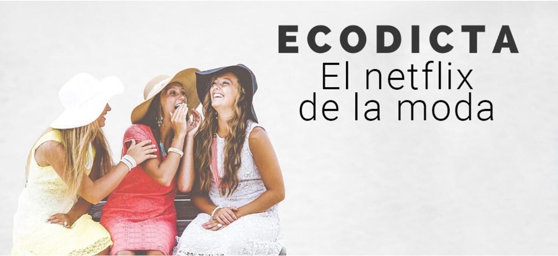economia-circular-ejemplos-las-mejores-iniciativas-del-mundo