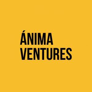 Ventures 300x300