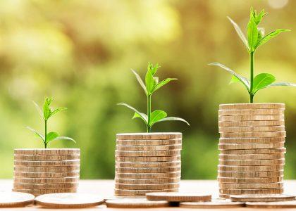 La inversión de impacto para superar la crisis