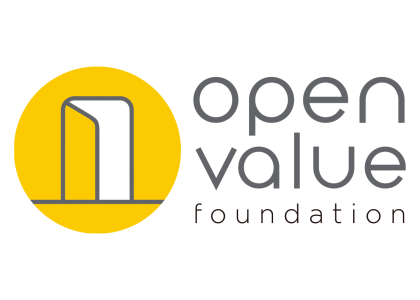 Social Enterprise y Open Value Foundation colaborarán en VALUE SCHOOL